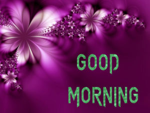 Good Morning Beautiful Images wallpaper pics