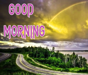 Good Morning Beautiful Images picture for facebook