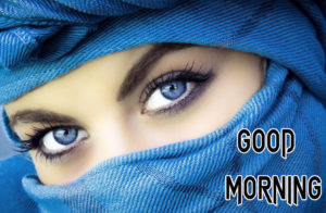 Good Morning Beautiful Images wallpaper download