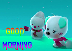 Good Morning Beautiful Images wallpaper for girlfriend