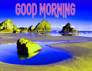 Good Morning Beautiful Images picture for whastapp
