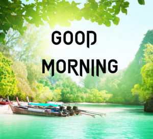 Good Morning Beautiful Images picture download