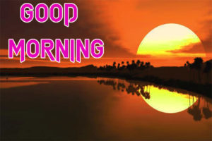 Good Morning Beautiful Images wallpaper pics download
