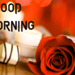 7425+ Good Morning Beautiful Images Pics Free Download