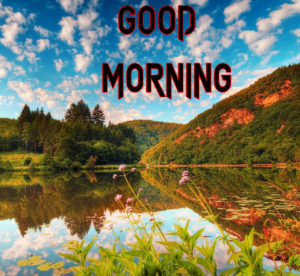 Good Morning Beautiful Images walpaper pics download
