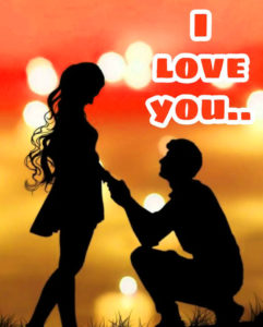 Best Latest Love Whatsapp dp images pics wallpaper download