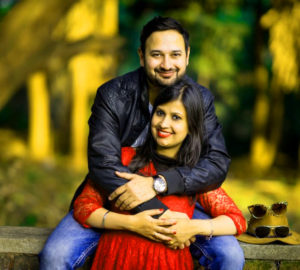 Punjabi Couple Images picture for whatsapp