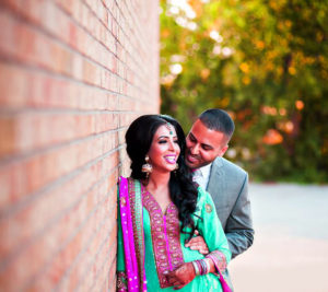 Punjabi Couple Images photo for whatsapp