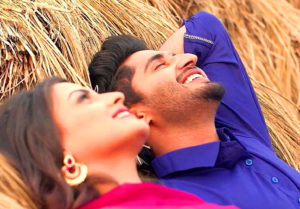 Punjabi Couple Images wallpaper photo download