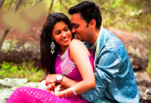 Punjabi Couple Images pictures for best friend