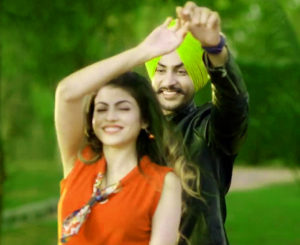 Punjabi Couple Images pics picture for girlfriend