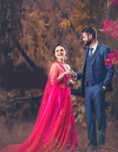 Punjabi Couple Images picture for facebook