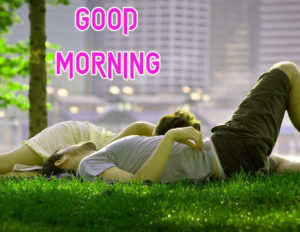 Romantic Good Morning Images wallpaper pics for girlfriend
