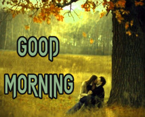 Romantic Good Morning Images wallpaper picsc download