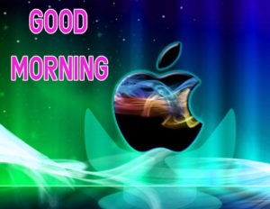 Romantic Good Morning Images wallpaper photo download