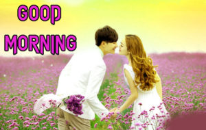 Romantic Good Morning Images photo or best friend