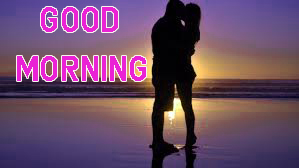 Romantic Good Morning Images picture for whatsapp