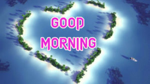 Romantic Good Morning Images pics for friend