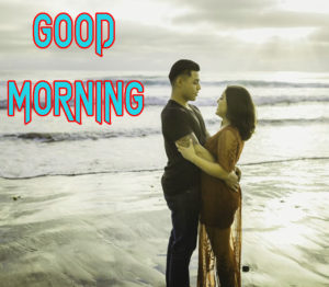 Romantic Good Morning Images pics for best friend