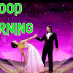 Free 1856+ Romantic Good Morning Images Wallpaper Pics Photo Download