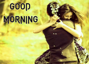 Romantic Good Morning Images photo for facebook