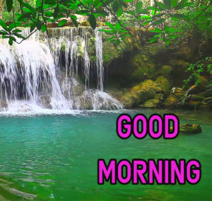 Top Good Morning Images photo for facebook