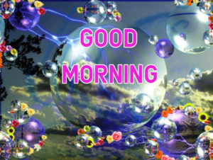 Top Good Morning Images photo for  hd