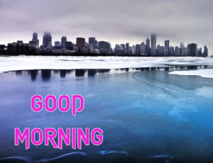 Top Good Morning Images picture for facebook