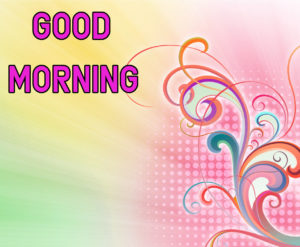 Top Good Morning Images pics for facebook