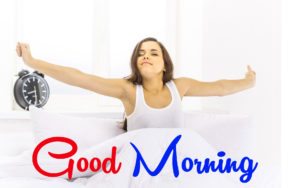 Wake up Good Morning Images photo pics download