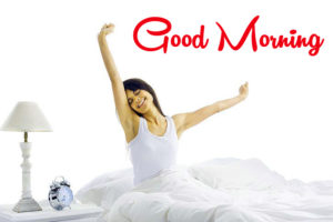Wake up Good Morning Images pictures photo free hd
