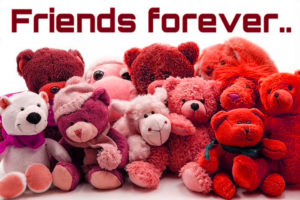 cute whatsapp dp for friends group Images photo picture