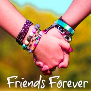 cute whatsapp dp for friends group Images wallpaper pics download