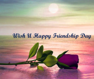 cute whatsapp dp for friends group Images picture download