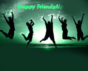 cute whatsapp dp for friends group Images wallpaper photo download