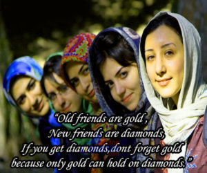 cute whatsapp dp for friends group Images photo download
