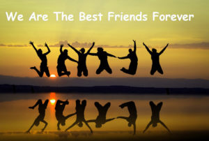 cute whatsapp dp for friends group Images wallpaper download