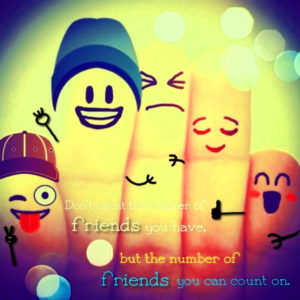 12562 Cute Whatsapp Dp For Friends Group Images Wallpaper