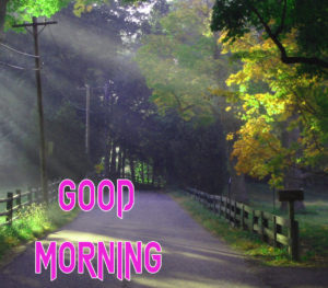 New Good Morning Images wallpaper for friend