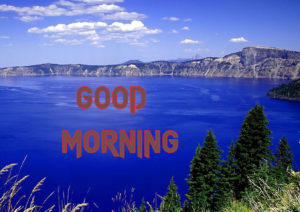 New Good Morning Images picture for girlfriend
