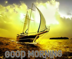 New Good Morning Images  picture for friend