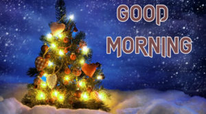 New Good Morning Images photo for best friend