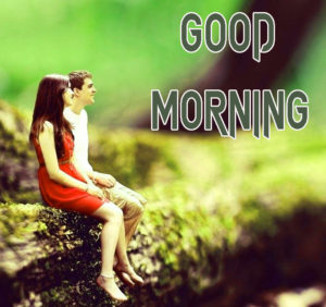 New Good Morning Images  photo for whastapp