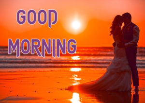 New Good Morning Images photo pics download