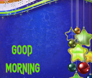 New Good Morning Images  picture pics download