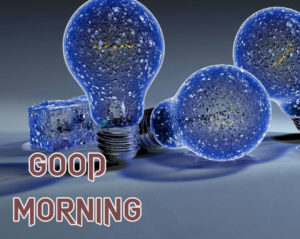 New Good Morning Images picture for whatsapp