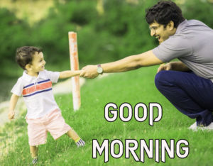 New Good Morning Images  pics for friend
