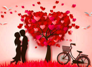 Best Latest Love Whatsapp dp images wallpaper photo download