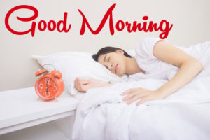 Wake up Good Morning Images wallpaper photo download