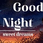 332+ Beautiful Good Night Images Photo Pics HD Download